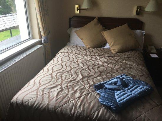 The Ardilaun Hotel: photo3.jpg
