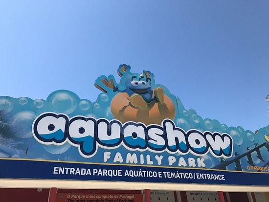 Aquashow Park Hotel: photo3.jpg