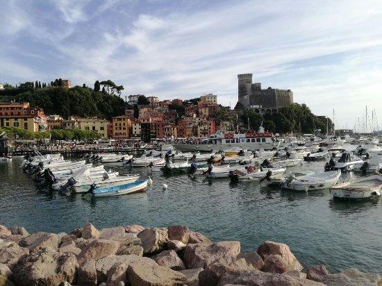 Lerici, Italia: IMG-20170817-WA0163_large.jpg
