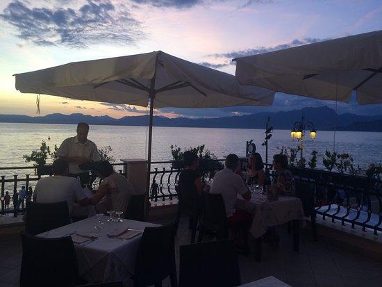 Hotel Miralago : photo0.jpg