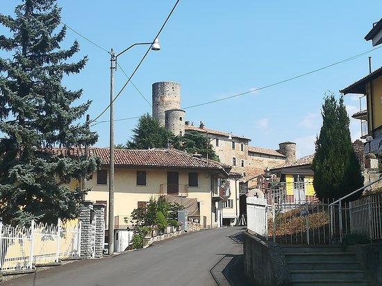 Comune di Castiglione Falletto