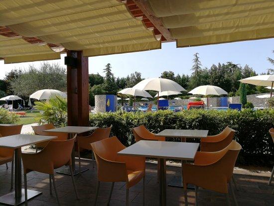 Hotel Sollievo Terme: IMG_20170820_161407_large.jpg