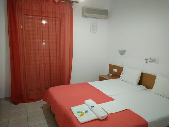 Castro Hotel: IMG_20170803_183554_large.jpg