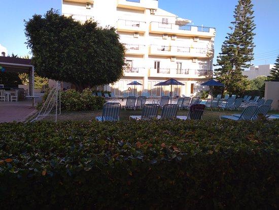 Castro Hotel: IMG_20170803_183624_large.jpg