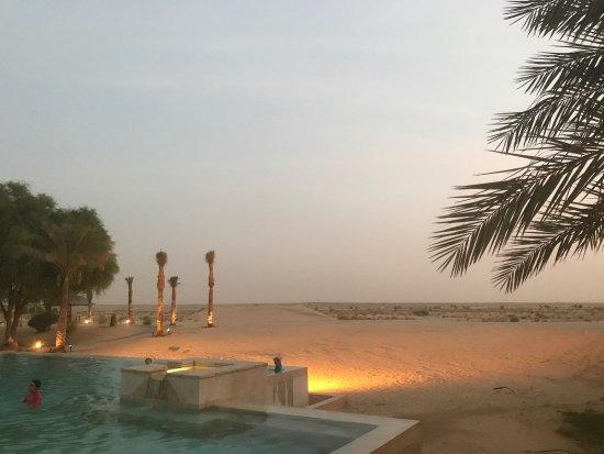 Bab Al Shams Desert Resort & Spa: photo1.jpg
