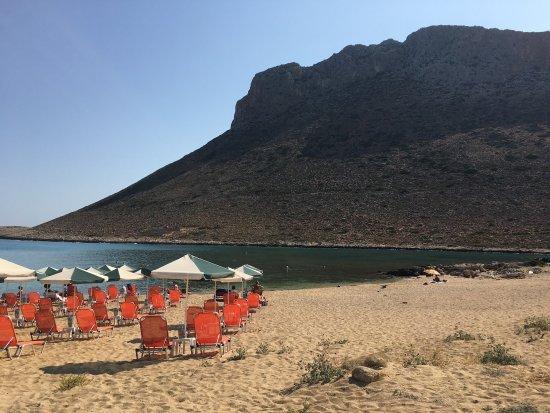 Kreta, Griekenland: photo0.jpg