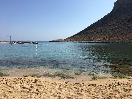 Kreta, Griekenland: photo1.jpg