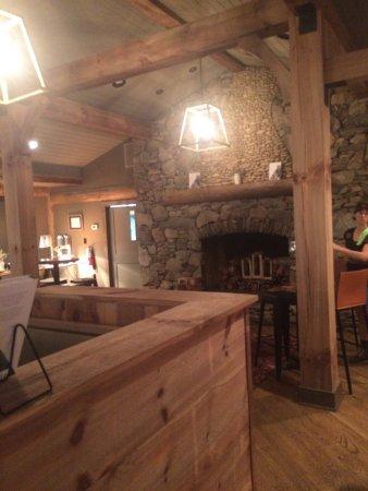 Dancing Bear Lodge: photo2.jpg