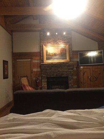 Dancing Bear Lodge: photo3.jpg