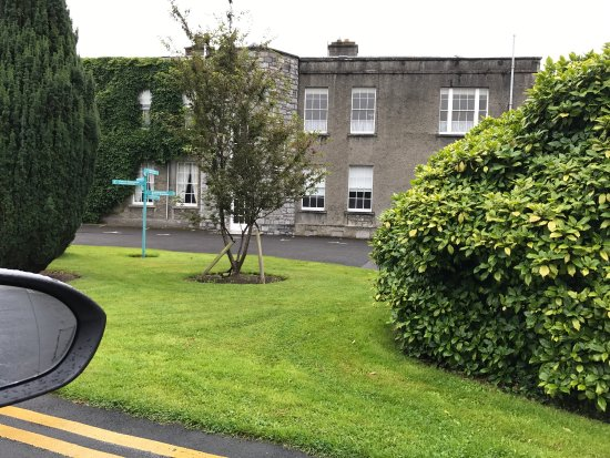 Maynooth, Irland: photo3.jpg