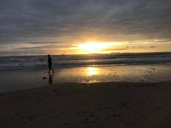 Lanta Castaway Beach Resort: photo7.jpg
