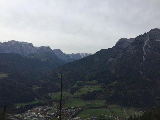 Werfenweng, Österreich: photo0.jpg