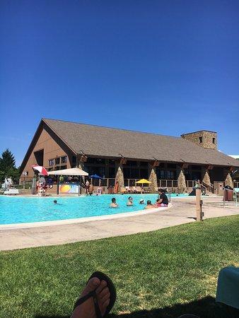 Suncadia Resort: photo0.jpg