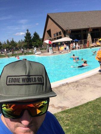 Suncadia Resort: photo1.jpg