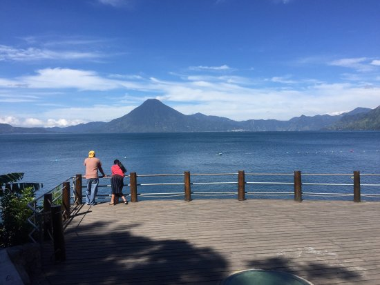 Lake Atitlan, Guatemala: photo2.jpg