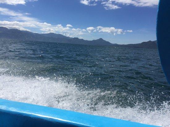 Lake Atitlan, Guatemala: photo6.jpg