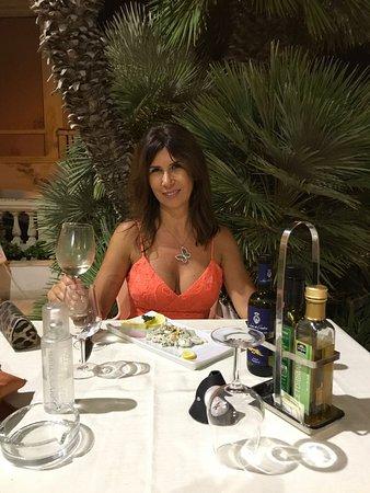 Filieri foto di ristorante filieri di rico e paolo santa maria al bagno tripadvisor - Moscerini in bagno ...