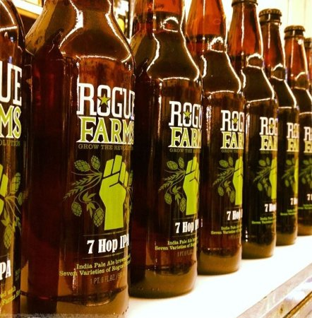Las Vegas, NM: We offer a rare selection of beers!