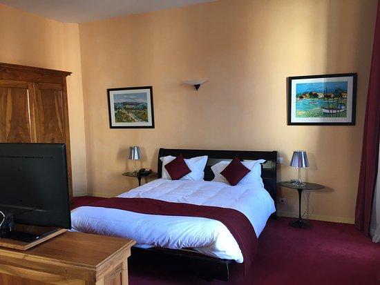 Hotel du Palais de l'Isle: photo3.jpg