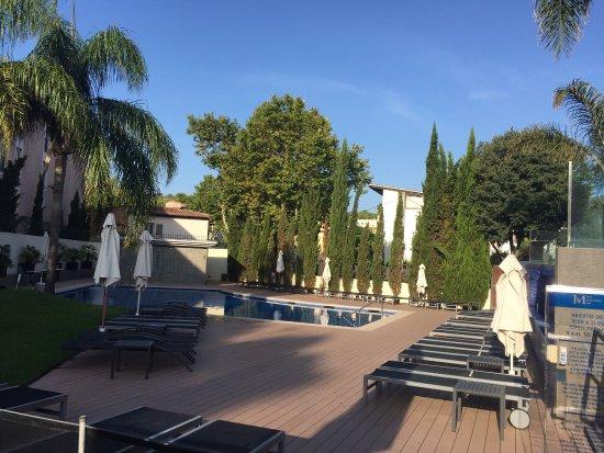 Picture of hotel isla mallorca spa palma - Spa palma de mallorca ...