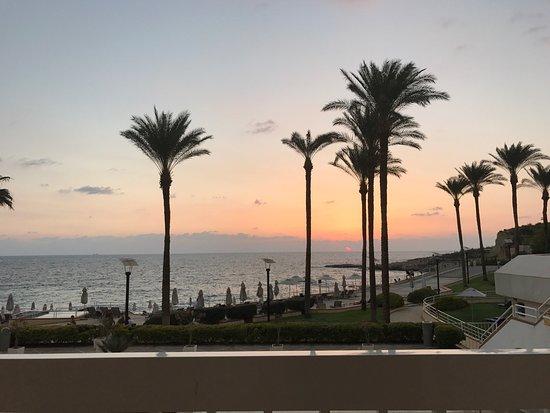Mövenpick Hotel Beirut: photo0.jpg