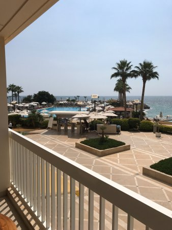 Mövenpick Hotel Beirut: photo1.jpg