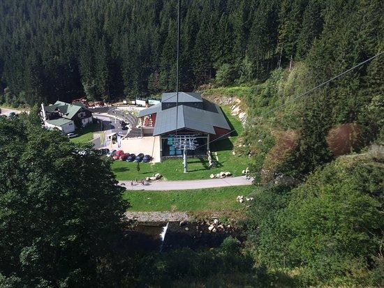 Pec pod Snezkou, Czech Republic: photo1.jpg