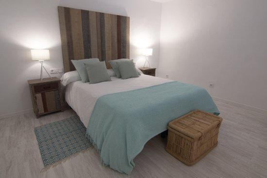 Agroturismo Son Tomaset - One bedroom apartment