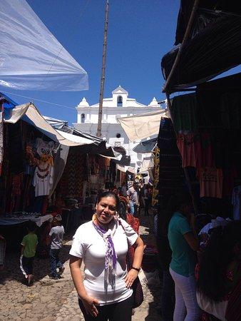 Chichicastenango, Guatemala: photo3.jpg