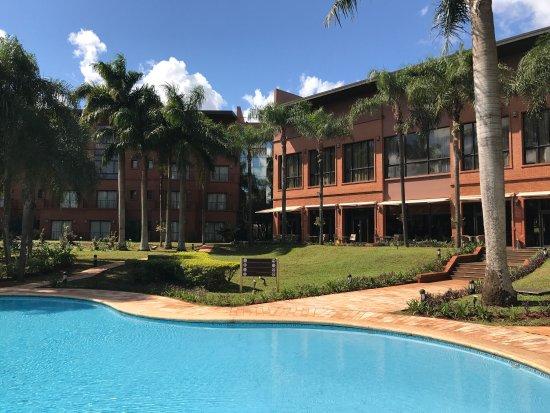 Iguazu Grand Resort, Spa & Casino: photo2.jpg