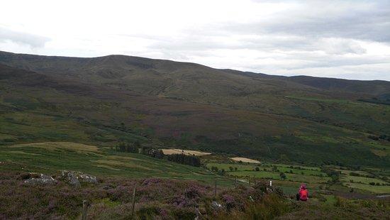 Ballymacarbry, Ireland: IMG_20170819_175323_large.jpg
