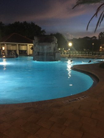 Star Island Resort and Club: photo2.jpg