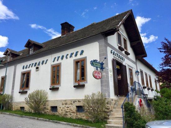 Kirchschlag in der Buckligen Welt, Austria: photo0.jpg