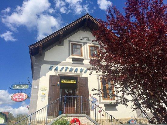 Kirchschlag in der Buckligen Welt, Austria: photo1.jpg