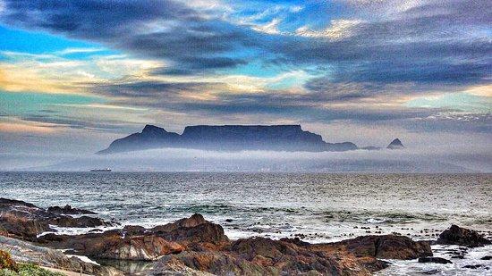 Bloubergstrand, Sydafrika: photo1.jpg