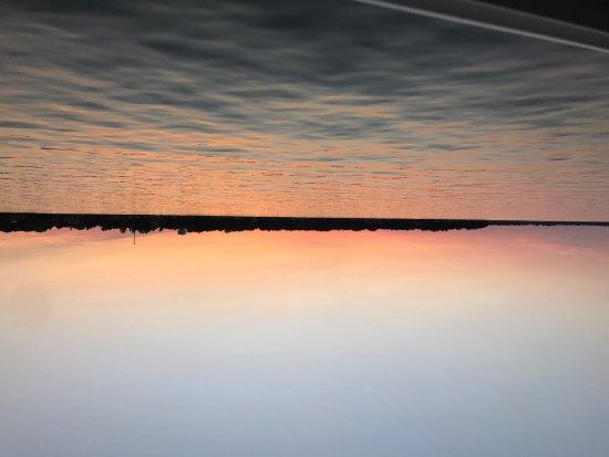 Clear Lake, Айова: photo1.jpg