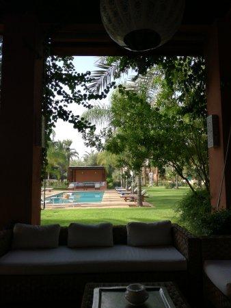 Img 20170806 wa0000 photo de villa jardin for Villa jardin nomade
