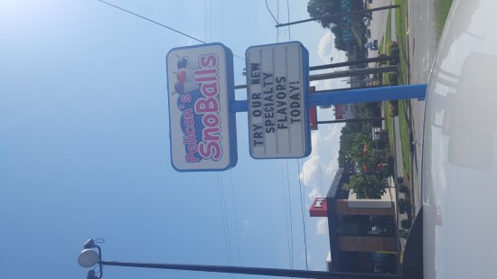 Lenoir, NC: Amazing