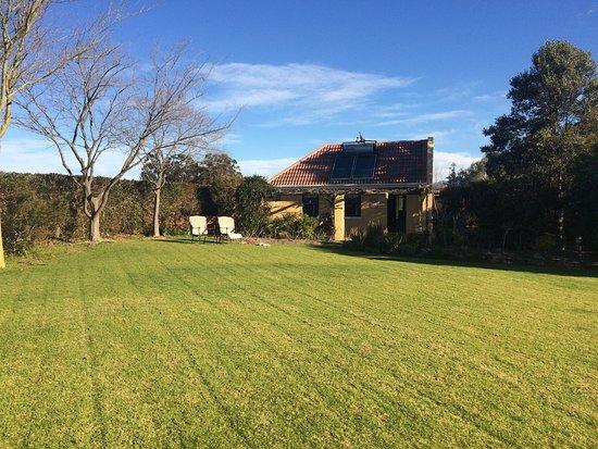 Villa Tarentaal: photo0.jpg