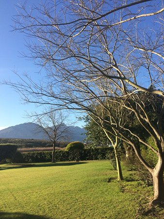 Villa Tarentaal: photo2.jpg