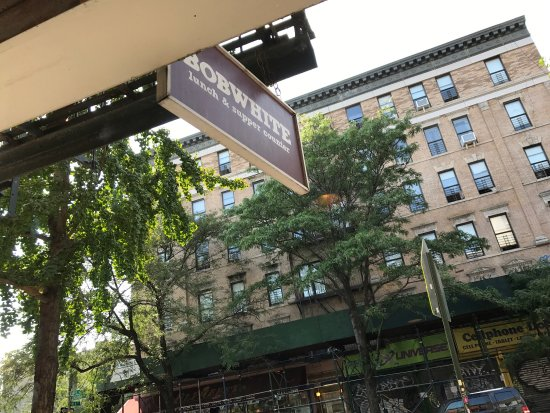 Photo of Bobwhite Lunch and Supper Counter in New York, NY, US