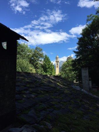Crotto Belvedere: photo4.jpg