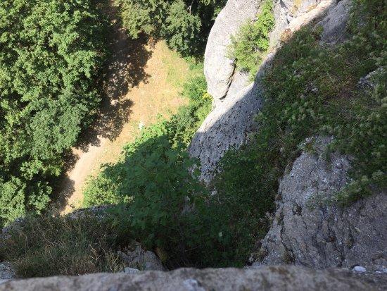 Chiusi della Verna, Italien: photo3.jpg