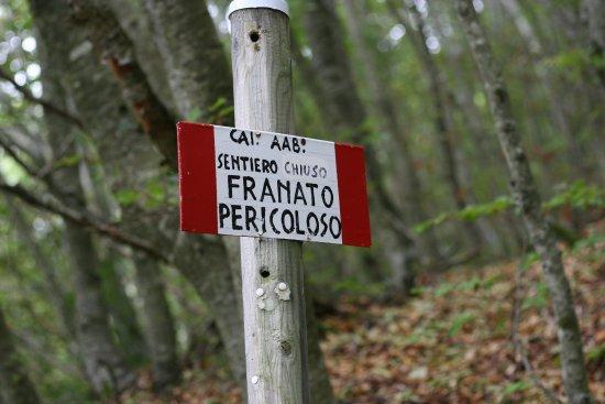 Fanano 사진