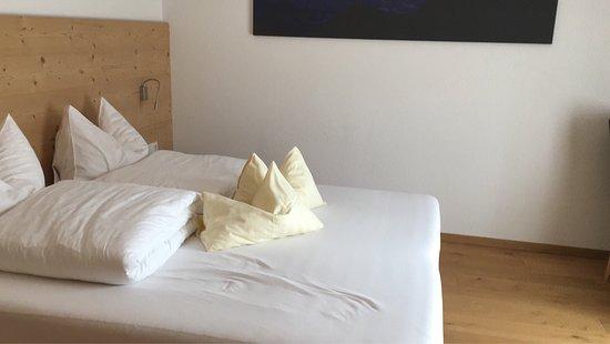 Hotel Mirabel: photo0.jpg