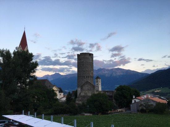 Malles Venosta, Italy: photo6.jpg