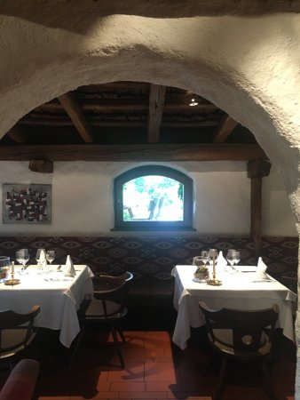 Restaurant am Schloss Rametz: photo5.jpg