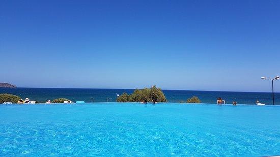 Cretan Dream Royal: photo0.jpg