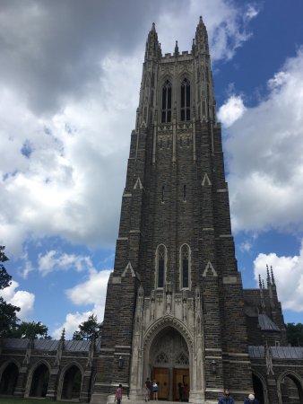 Duke University Chapel: photo0.jpg
