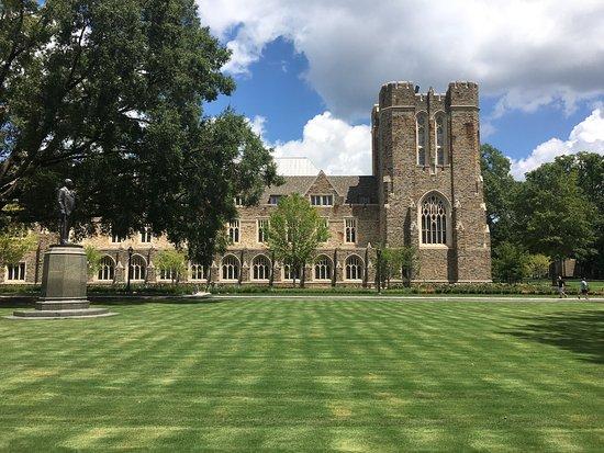 Duke University Chapel: photo3.jpg